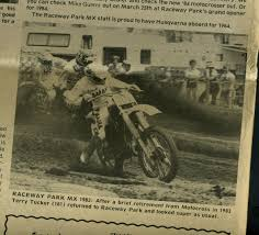 motocross tracks in new jersey raceway news archives nj motocross