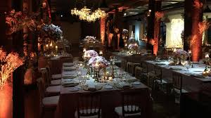 event rentals nyc soundhouse rentals nyc event rentals ny weddingwire