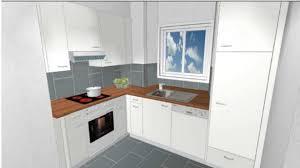 simulation cuisine en ligne großartig cuisine simulation simulateur couleur meilleures images d