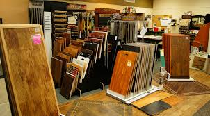 mcgann furniture baraboo wi wood laminate flooring care tips