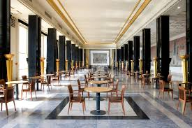 What Is A Grand Foyer File Chaillot Grand Foyer Jpg Wikimedia Commons