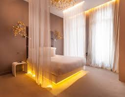 chambre romantique hotel nuit romantique les meilleurs hôtels pour couples à room5
