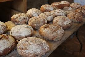 amazing river cottage bread making decorate ideas fantastical in