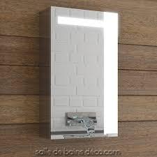 Meuble De Rangement Salle Bain Armoire 1 Miroir Meuble De Rangement Salle De Bains Armoire Colonne Achat Vente