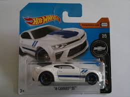 matchbox chevy camaro 2017 chevrolet camaro 2016 ss wheels wheels
