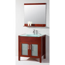 Bathroom Vanity Dimensions by Ambella Home Bathroom Vanities Single Vanity Dimensions Standard