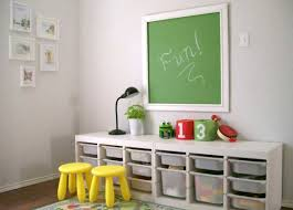 decor stimulating decorating ideas with chalkboard paint