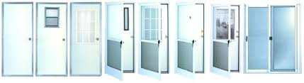 interior mobile home doors interior doors for mobile homes coryc me
