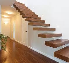 cosmaroma wood flooring mouldings u0026 trims toronto kitchener