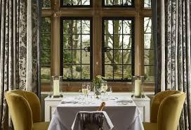 foxhill manor broadway hotel reviews photos u0026 price