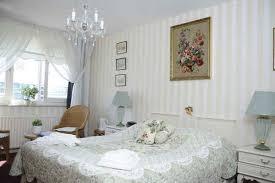 chambre d hote hollande location vacances à hollande location appartement chambre d hotes