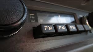 nissan stanza junkyard treasure 1982 nissan stanza 5 door hatchback autoweek