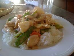 cuisiner les blancs de seiche blancs de seiche au curry recette pour plancha et pierrade