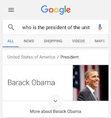 Presidents Of The United States Today Is The Last Day We Can Say U0027my President Is Black U0027