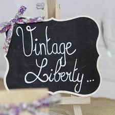 noms de table mariage nom de table vintage les p u0027tites fées