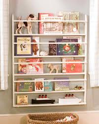 white kids bookcase furniture spindle crib jenny lind bookcase davinci jenny lind