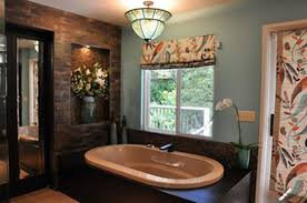 Recessed Light Bathroom How To Light Your Bathroom Right