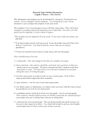 career essay Best Photos of Career Research Essay Outline   Career Research     Career  middot  essay career goals essay examples