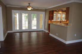 Miami Laminate Flooring 4225 Miami Avenue Melbourne Fl 32904 Mls 780615 Coldwell Banker