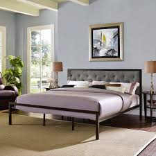 Best Bed Frames Reviews by Bed Frame