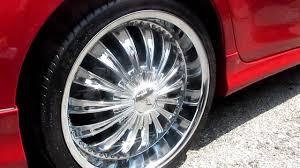will lexus wheels fit camry rimtyme winston salem 2010 toyota camry on bzo galaxy 20