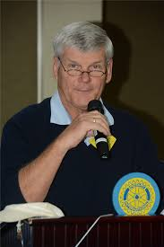 stories rotary club of wollundry