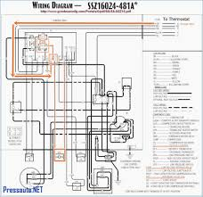 part 267 wiring diagram for free