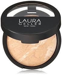 laura geller bb cream light amazon com laura geller new york light baked balance n brighten