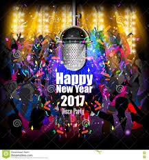 happy new years posters wonderful happy new year poster and ideas of 2017 party