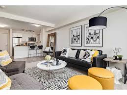 Livingroom Calgary 25 Gorgeous Yellow Accent Living Rooms Living Room Decoration
