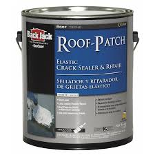 Sta Kool Elastomeric Roof Coating by Shop Roof Coatings At Lowes Com