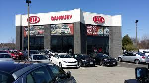 Kia In Kia Dealer Excellence Program From Danbury Kia In Danbury Ct