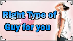what type of is right for you