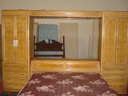 Bedroom Sets With Armoire Full Size Bed Sets With Mattress Queen Bedroom Furniture Sheet Set