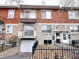 multiplex house villeray st michel parc extension duplex and triplex for sale