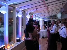 Kittle House Chappaqua Crabtree U0027s Kittle House Wedding 7 7 11 Bokmusic