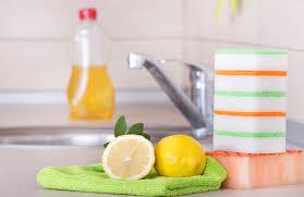 küche putzen stunning hochglanz küche putzen pictures ideas design