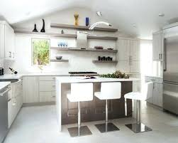 contemporary kitchen islands with seating modern kitchen designs with island simple kitchen designs modern