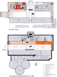 modern floor plan tate modern floor plan home design wall