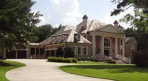 homes for sale weiland river oaks neighborhood tyrone