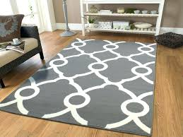 Large Outdoor Rugs Outdoor Area Rugs 8 10 New Outdoor Rugs Large Size Of Area Rugs