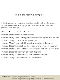 sap bo resume sample sap ehs resume corpedo com ehs resume resume cv cover letter