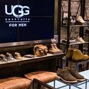 ugg sale in nyc ugg soho 10 photos 48 reviews shoe stores 79 mercer st