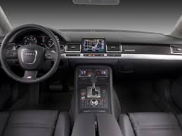 images of audi s8 2007 audi s8 reviews and rating motor trend