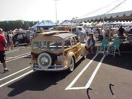 volkswagen wagon vintage from the beach buggy to the classic woodie you have found surf wagons