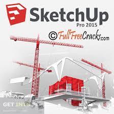 download google sketchup tutorial complete zip sketchup pro 2015 crack full serial number free download sketchup