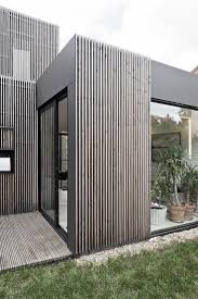 the 25 best wooden house ideas on pinterest micro homes tiny