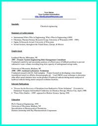 resume format for data analyst uw madison resume resume for your job application resume format for internship resume examples resume samples for