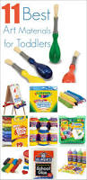 best 25 crayons for toddlers ideas only on pinterest activities