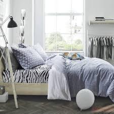 girls zebra bedding bedding create a fun room with zebra bedding animal print